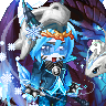AllyCatastrophe's avatar