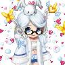 yuuki_akikocross's avatar