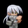 wyldwulf's avatar