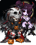 Bloogonis's avatar
