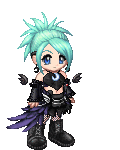 Tehsinz's avatar