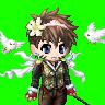 Korusay's avatar
