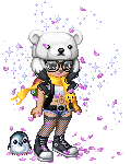pinayninja1's avatar
