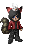 D-boyblack's avatar
