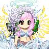 Lusifei's avatar