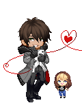 ShuuAgi's avatar