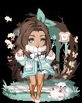Svetlanah's avatar
