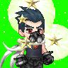 Flexnez's avatar