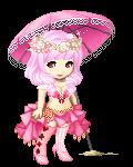 Celestial Elegance's avatar