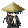 NakamuraKaito's avatar