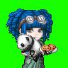 ollie_wicked's avatar