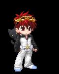 Kusk Yutaka's avatar