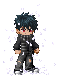 SillYGooS3zlvsu's avatar
