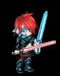Langlen's avatar