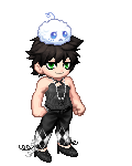 crabbyGlory's avatar