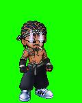 Shinobi advocate's avatar