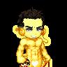 Unlucky Dan's avatar