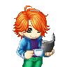 Flexible Fruitloops's avatar