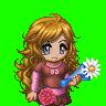 shadowfoxlost's avatar