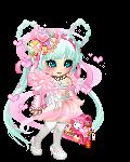 Bunneh Brutal's avatar