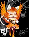 AngelCat Kanon's avatar
