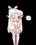 Eri Oana's avatar