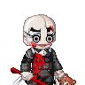 II Verda II's avatar