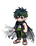 Underworld Ruler Hades
