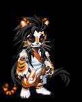 W(A)YN(E)'s avatar