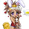ariellekate's avatar