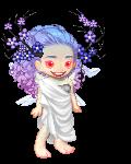 Skye Dragolich's avatar