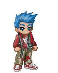 quickstar1234's avatar