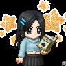 nysa28's avatar