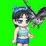 Sylent whysper's avatar
