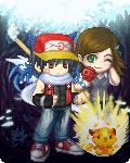 legendary_pervert's avatar