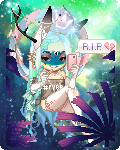 Nevrotic_Cookie's avatar