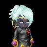 Tonks-Always's avatar