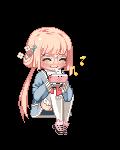 Amaipan's avatar