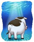 ATMentors's avatar