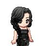 Scarletirus's avatar