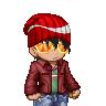 XxSuperRainbowXx's avatar