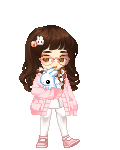 Hiatto-Chan's avatar