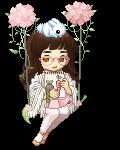 Paige Mizuno's avatar