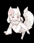 jengatower's avatar