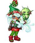 Shadowgirl_Ida's avatar