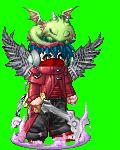 Dragonxx23