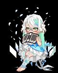 May-chan_x3