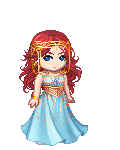 Anjuli's avatar