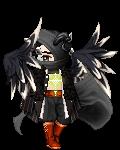 supercool_boy123567890's avatar