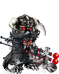 IronReaper19